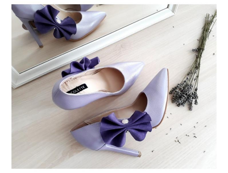 Pantofi de poveste //