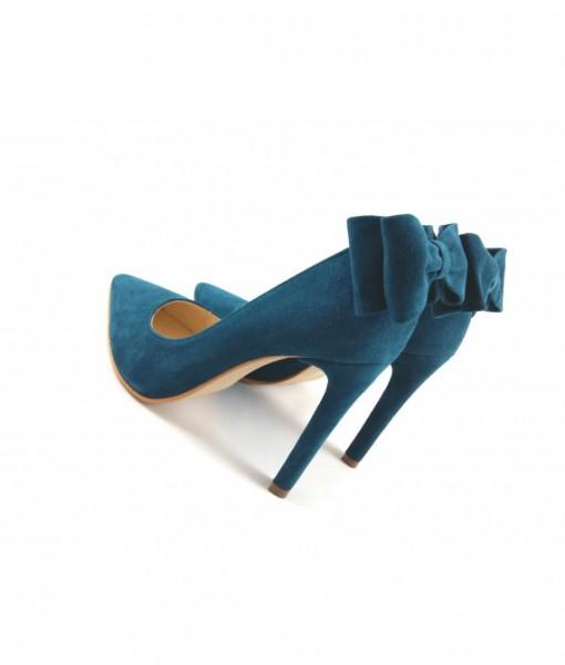 allure-smarald-pantofi-piele-naturala (1)