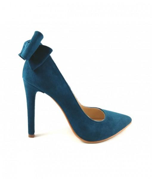 allure-smarald-pantofi-piele-naturala