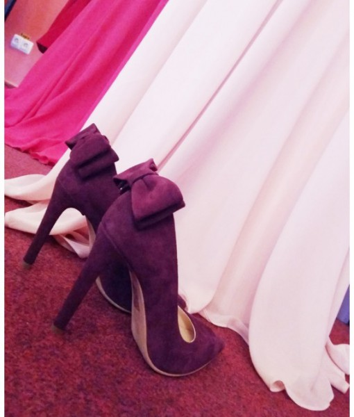 allure-pantofi-stiletto-piele-naturala (2)