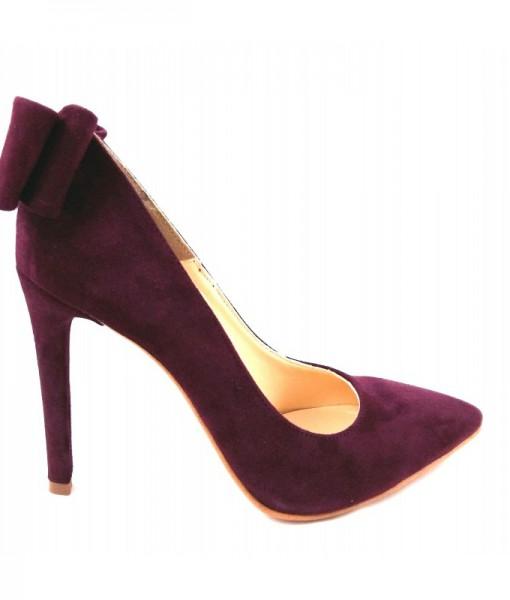 allure-pantofi-stiletto-piele-naturala