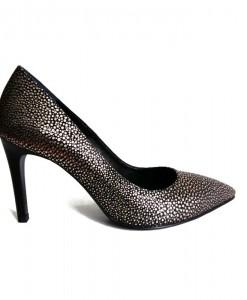 arrie-pantofi-piele