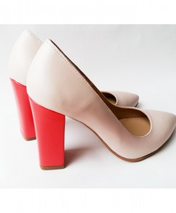 doll-no2-coraille-pantofi-piele (1)