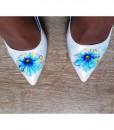 dream-pantofi-pictati-manual-flori-albastre (3)