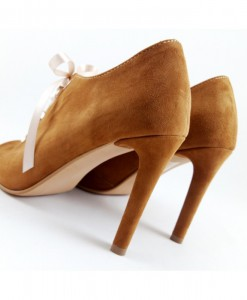 elise-caramel-botine-decupate-piele-naturala-open-toe (1)