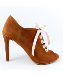 elise-caramel-botine-decupate-piele-naturala-open-toe