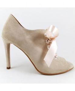 elise-soft-nude-botine-decupate-piele-naturala-open-toe (1)