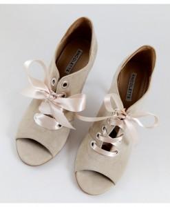 elise-soft-nude-botine-decupate-piele-naturala-open-toe (2)