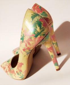 floral-shine-pantofi-piele-naturala-flori-comanda