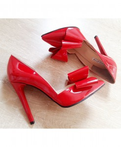 hot-red-stiletto-decupat-piele-naturala-funde (2)