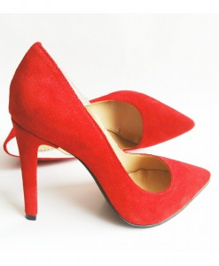 hot-red-velvet-pantofi-piele
