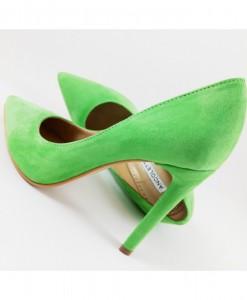 mint-green-stiletto-pantofi-comanda (2)