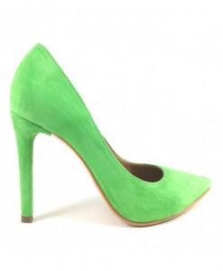 mint-green-stiletto-pantofi-comanda