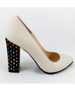 office-fun-nude-pantofi-comanda (1)