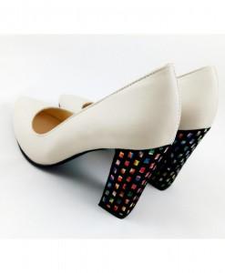 office-fun-nude-pantofi-comanda (3)