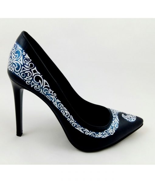 pantofi-pictati-complex-dark-blue (1)