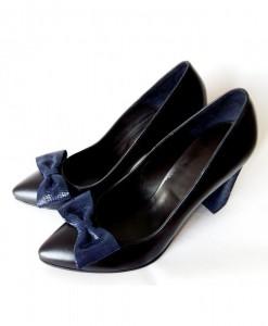 pantofi-piele-doll3-black-blue (4)