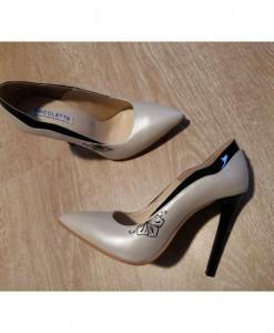 pearl-pantofi-pictati-manual-ivoire-perlat (2)