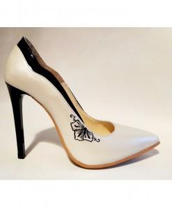 pearl-pantofi-pictati-manual-ivoire-perlat