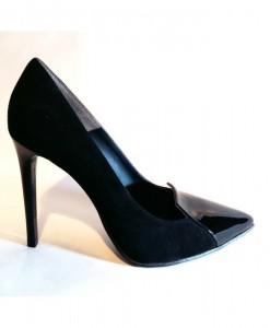 princess-no-2-pantofi-piele