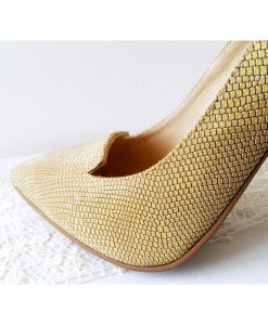 queen-auriu-pantofi-piele-naturala (2)