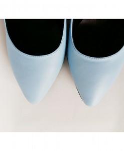 serenity-pantofi-piele-blue (1)