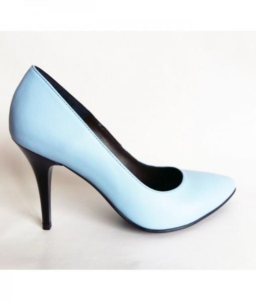 serenity-pantofi-piele-blue