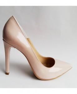 stiletto-lac-nude-perfection-pantofi-comanda