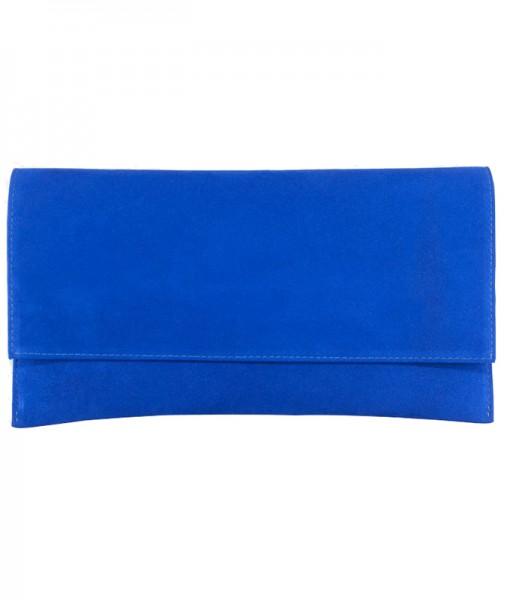 plic-din-piele-intoarsa-albastra-5069-4