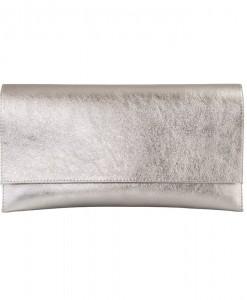 plic-din-piele-naturala-argintie-5064-41