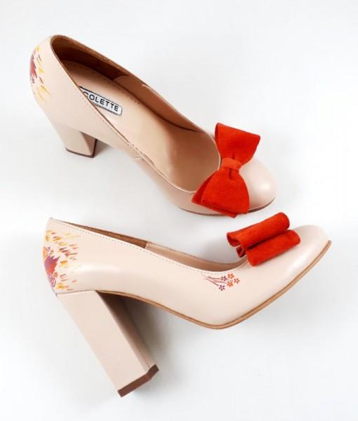 pantofi-pictati-culori-de-toamna-piele-naturala (1)