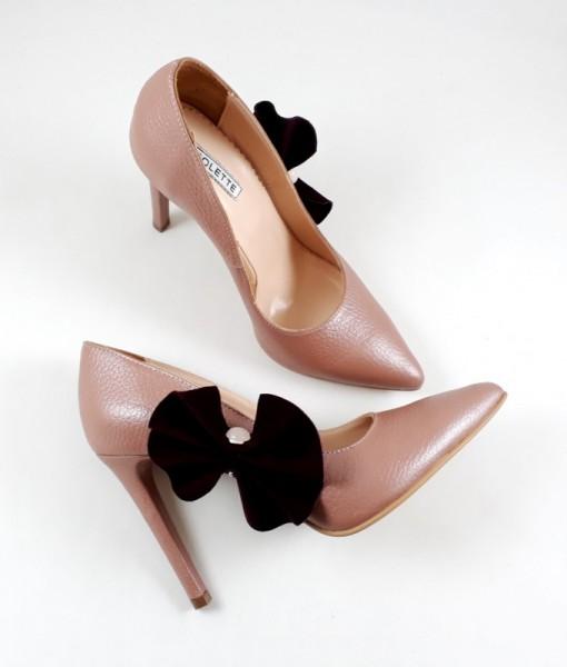 precious-quartz-pantofi-piele-naturala (2)
