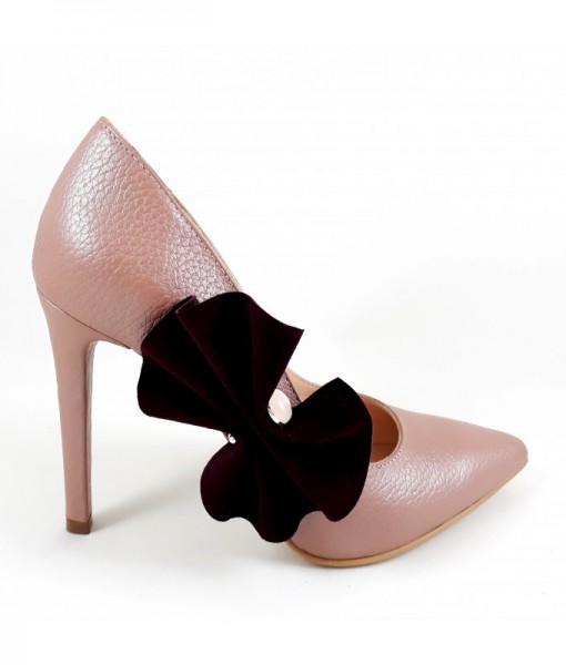 precious-quartz-pantofi-piele-naturala