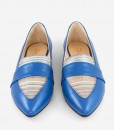 balerini-albastri-din-piele-naturala-allison-7983-4