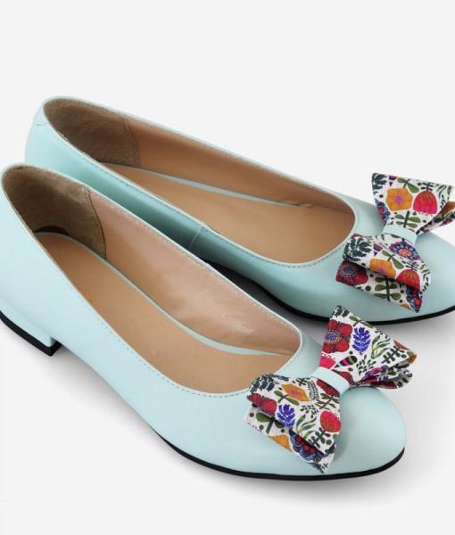 balerini-din-piele-naturala-bleu-minty-7993-4