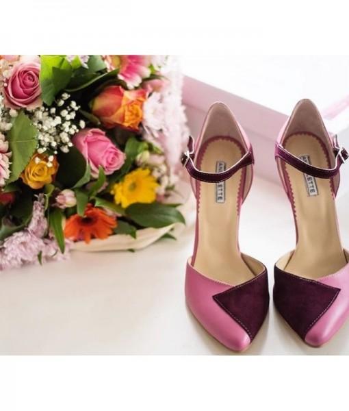 mary-jane-pantofi-piele-naturala (1)