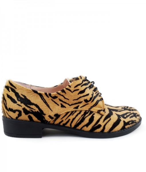 mocasini-tiger-animal-print-piele-naturala (1)0
