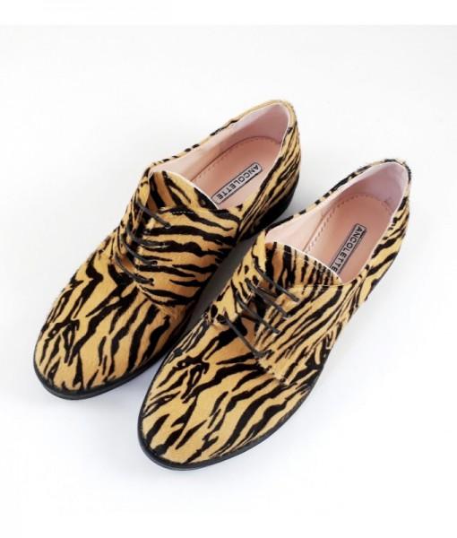 mocasini-tiger-animal-print-piele-naturala