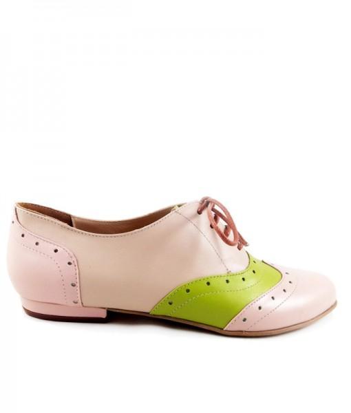 oxford-fresh-mix-pantofi-cu-siret-piele-naturala (1)0