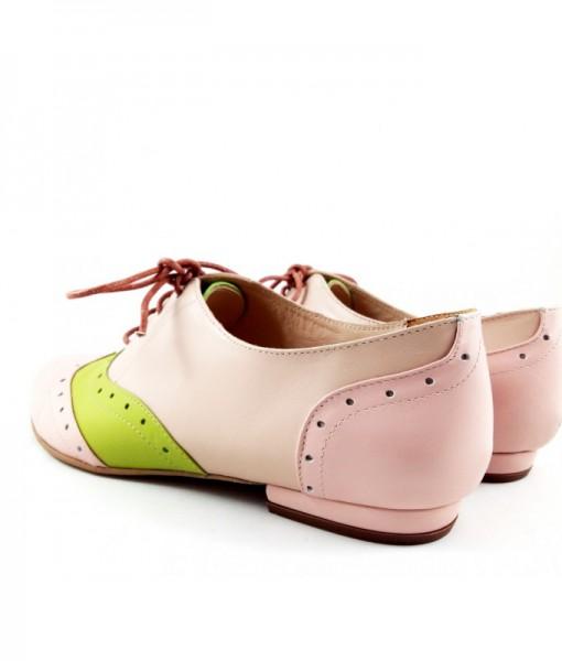 oxford-fresh-mix-pantofi-cu-siret-piele-naturala (2)