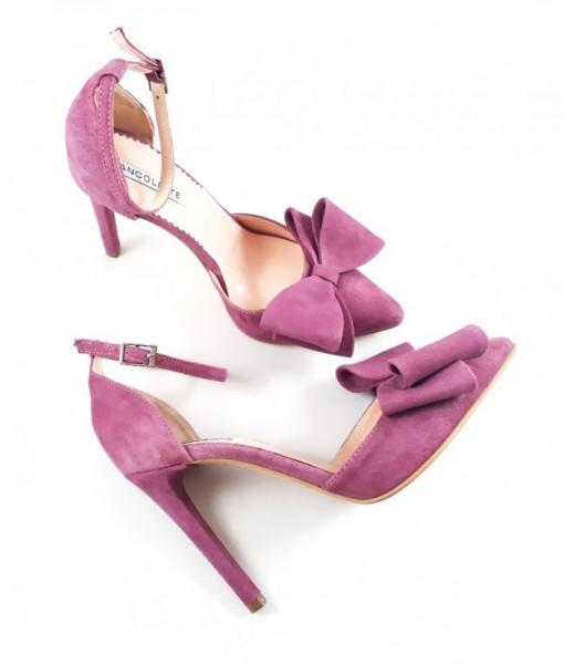 pantofi-ancolette-chloe-orhidee-pantofi-pe-comanda (1)