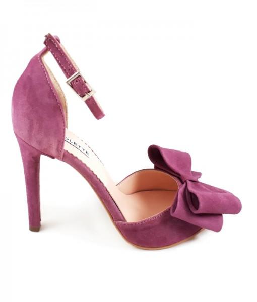 pantofi-ancolette-chloe-orhidee-pantofi-pe-comanda0