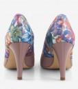 pantofi-cu-toc-din-piele-naturala-grej-cu-imprimeu-bayou-7953-4