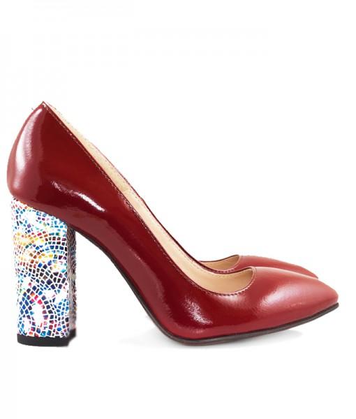 pantofi-cu-toc-gros-din-piele-naturala-bordo-luana-7768-40