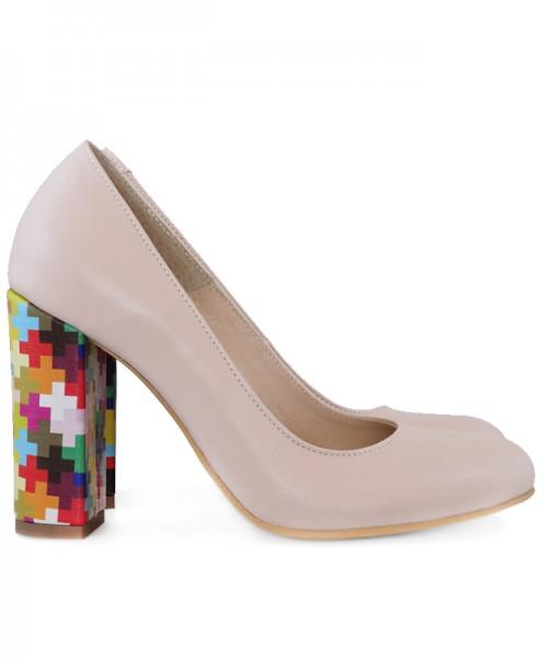 pantofi-cu-toc-gros-din-piele-naturala-somon-valparaiso-7803-40