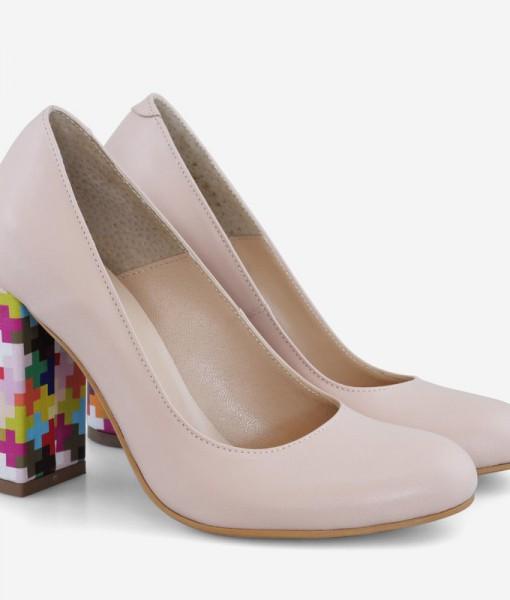 pantofi-cu-toc-gros-din-piele-naturala-somon-valparaiso-7808-4