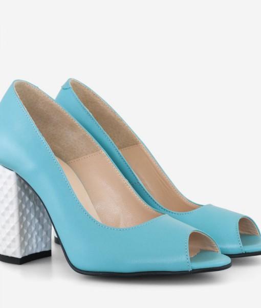 pantofi-cu-toc-gros-din-piele-naturala-turqoise-kampala-8058-4