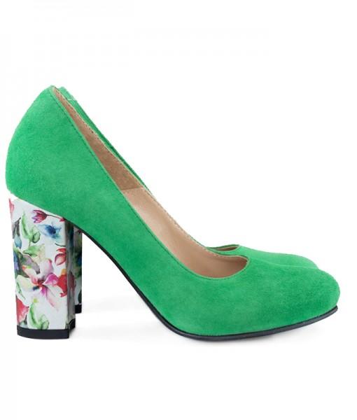pantofi-cu-toc-gros-din-piele-naturala-verde-karina-7868-40