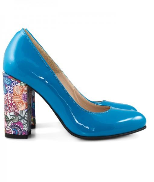 pantofi-din-piele-naturala-cu-toc-gros-cordoba-7778-40