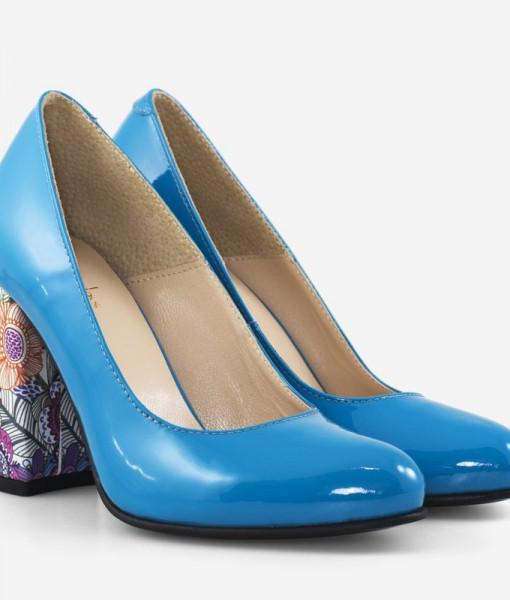 pantofi-din-piele-naturala-cu-toc-gros-cordoba-7783-4